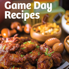 Download Game Day Recipes